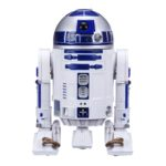star-wars-smart-r2-d2-oop