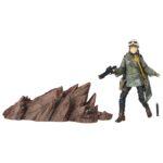 star-wars-the-black-series-6-inch-jyn-erso-mountain-base-oop2