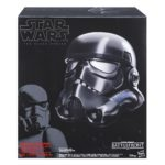 star-wars-the-black-series-shadow-trooper-helmet-in-pkg