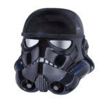 star-wars-the-black-series-shadow-trooper-helmet-oop