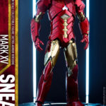 hot-toys-iron-man-3-mark-xv-retro-armor-version-collectible-figure_pr1