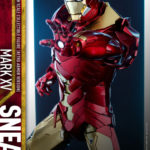 hot-toys-iron-man-3-mark-xv-retro-armor-version-collectible-figure_pr11