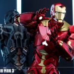 hot-toys-iron-man-3-mark-xv-retro-armor-version-collectible-figure_pr13