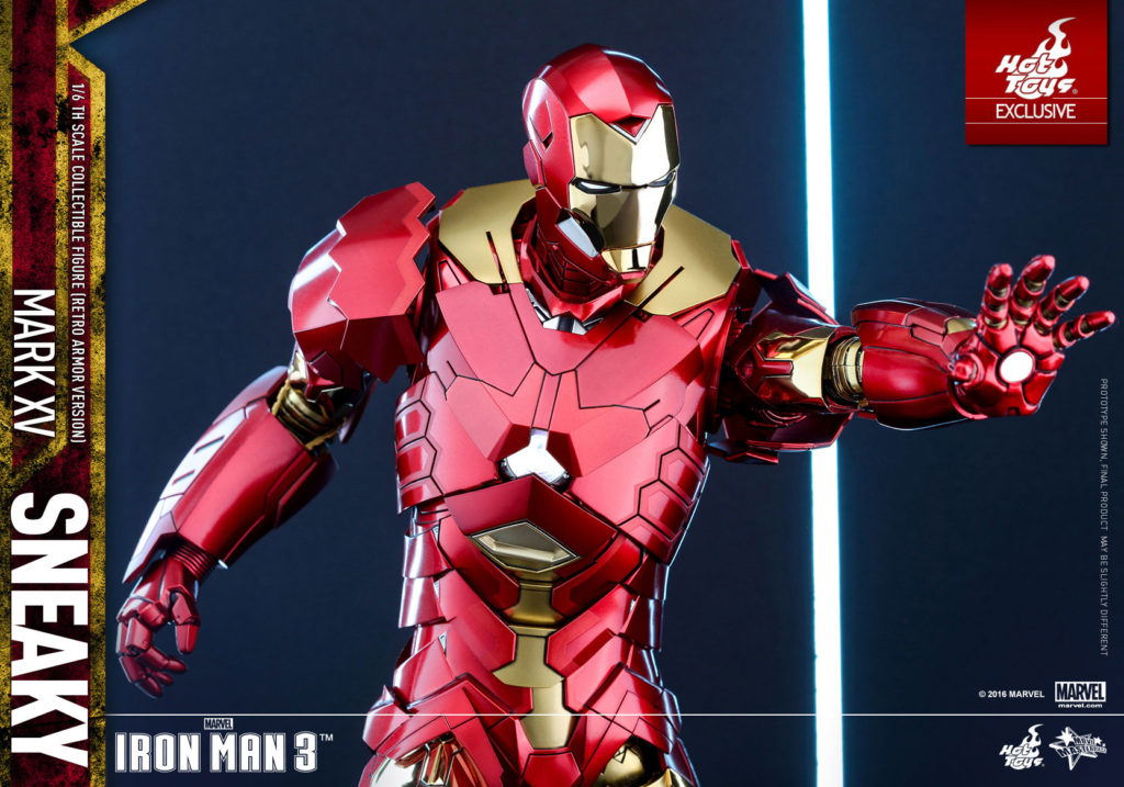 hot-toys-iron-man-3-mark-xv-retro-armor-version-collectible-figure_pr15