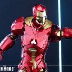 hot-toys-iron-man-3-mark-xv-retro-armor-version-collectible-figure_pr15