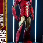 hot-toys-iron-man-3-mark-xv-retro-armor-version-collectible-figure_pr2
