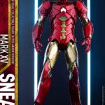 hot-toys-iron-man-3-mark-xv-retro-armor-version-collectible-figure_pr3