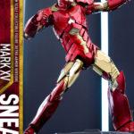 hot-toys-iron-man-3-mark-xv-retro-armor-version-collectible-figure_pr4