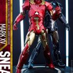 hot-toys-iron-man-3-mark-xv-retro-armor-version-collectible-figure_pr5