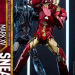 hot-toys-iron-man-3-mark-xv-retro-armor-version-collectible-figure_pr6
