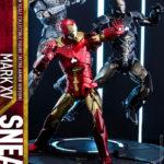 hot-toys-iron-man-3-mark-xv-retro-armor-version-collectible-figure_pr7