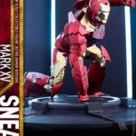 hot-toys-iron-man-3-mark-xv-retro-armor-version-collectible-figure_pr8