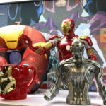 2018 Toy Fair Monogram International Age of Ultron 01