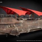 E2596AT60_Jabba_Sail_Barge_1